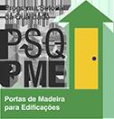 PSQ PME